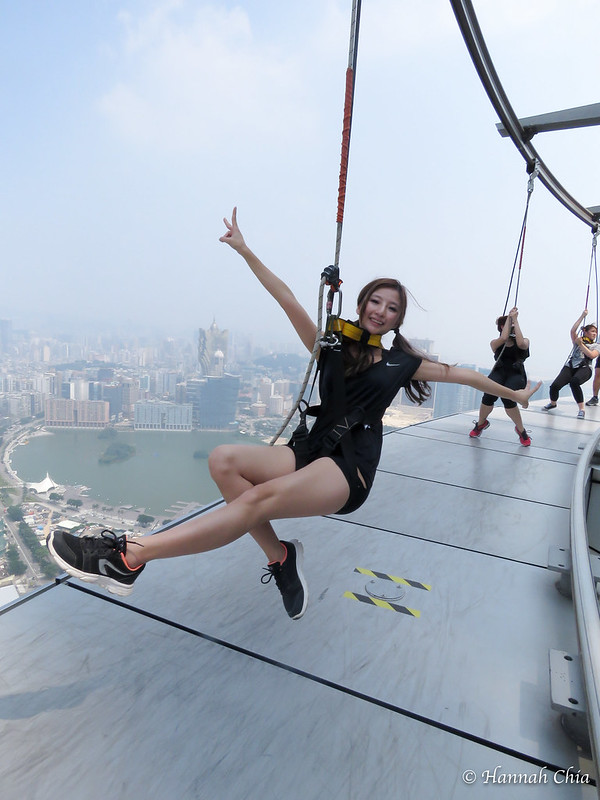 Macao Skywalk (8 of 58)