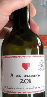 Rioja part II 180