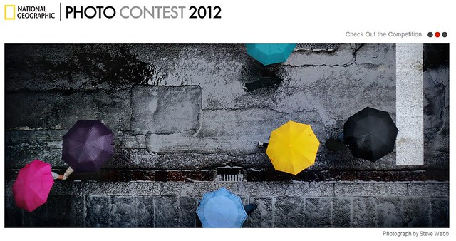 concurso de fotografia national geographic 2012