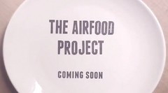 airfood2