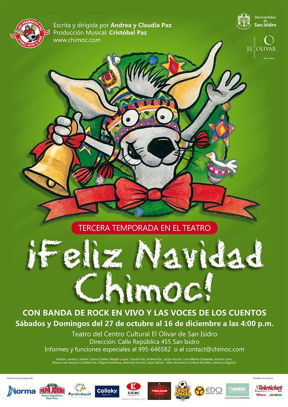 feliz-navidad-Chimoc-2012-1