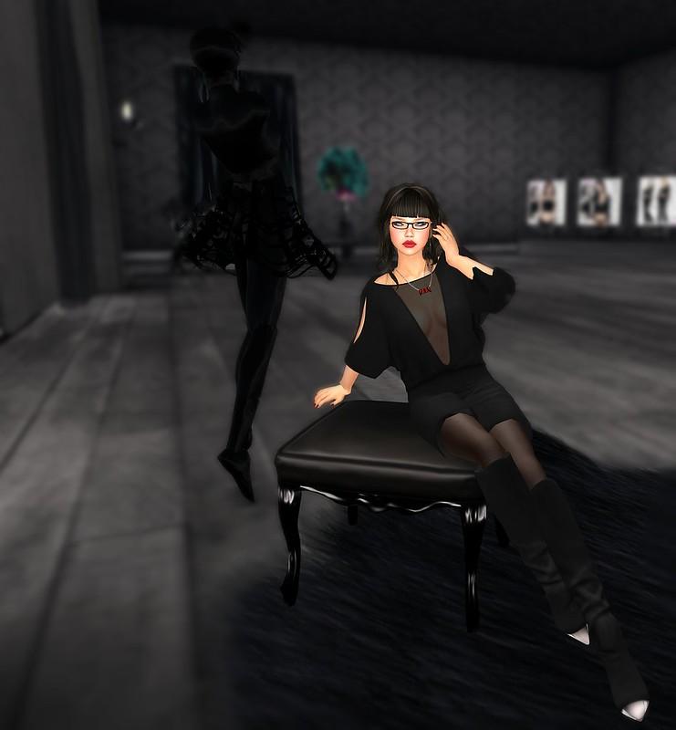 Black-Only-Shush-Boots-black-mini-dress-izzies-gacha_002