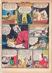Prize Comics 009 (1941) 026