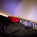 TEDxKidsBC2012_15-IMG_6685