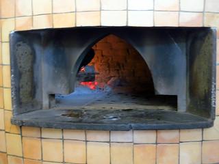 Pizzeria Dal Paino-006