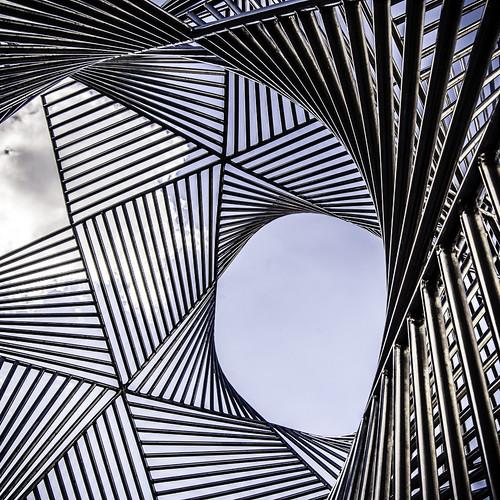 """193/365 """"Abstracto III"""" by Flickr Jiménez (Pedro Nog)"""