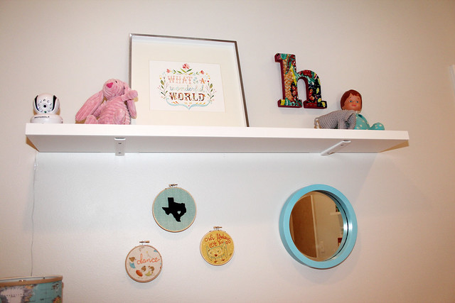 Harper's Nursery