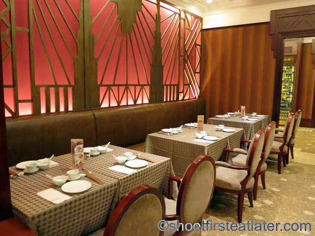 456 Modern Shanghai Cuisine-003