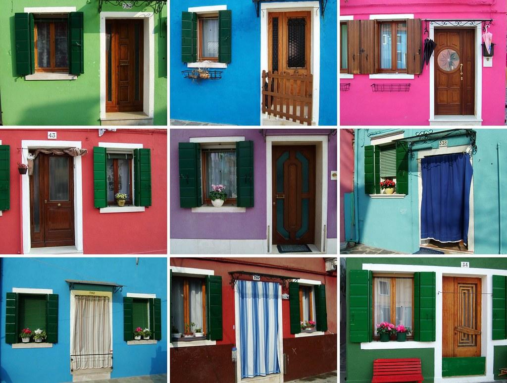 Burano_doors