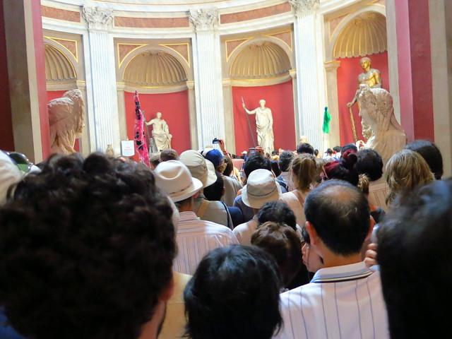 Vatican Museum-015