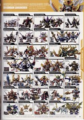 Gunpla Catalog 2012 Scans (35)