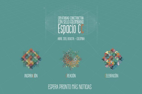 ESPACIO CC PREVIEW WEB