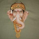 Ganesh_010