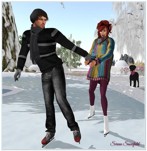 skating8f