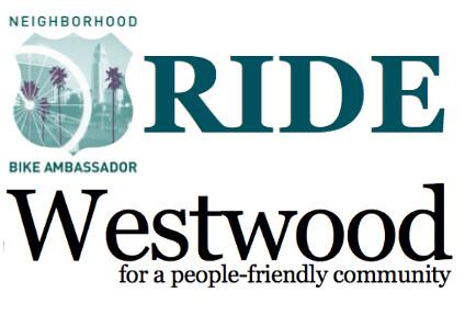Ride Westwood