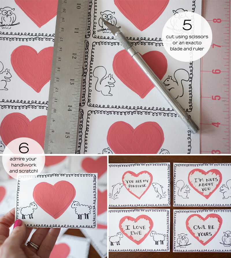 scratch-off-valentine-tutorial-3