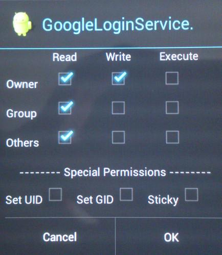 change_permission