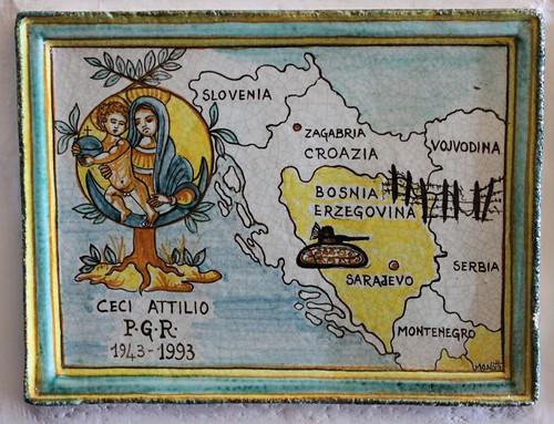 20120814_5534_Deruta-MDB-votive-plaque