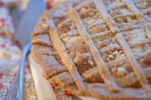 tarta cu pere (1 of 1)-3
