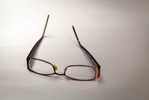 Glasses/glasögon