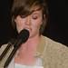 Kealoha Poetry Slam-22