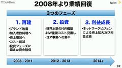 スクリーンショット 2012-10-15 17.28.31.png