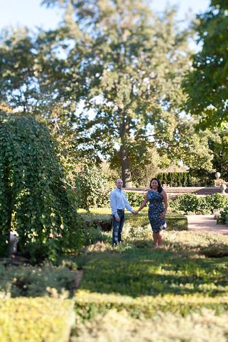 Studio_Starling_Botanic_Gardens_Chicago_Wedding.-7