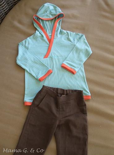 Boy outfit take 2 (4)