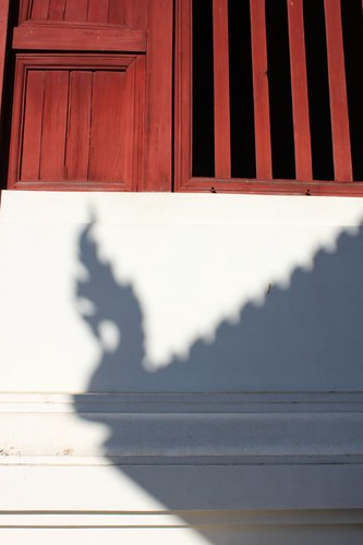 20120121_2140_silhouette