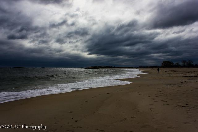 2012_Oct_28_Hurican Sandy Beach_012