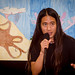 Kealoha Poetry Slam-89