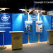 Intel-NJ-Trade-Show-Display-ExhibitCraft