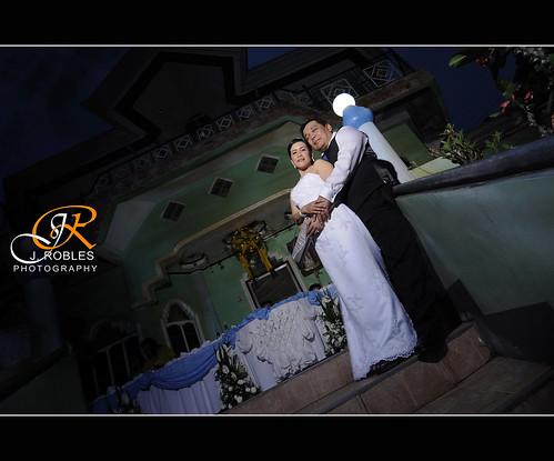 Ubanan Wedding