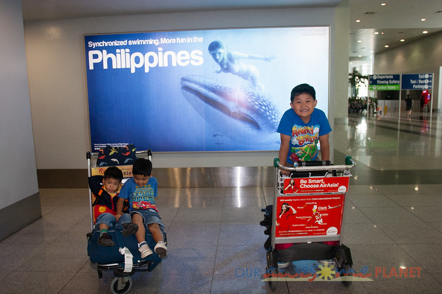 Going Home to Manila-10.jpg