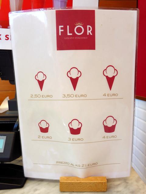 Flor Gelato-003