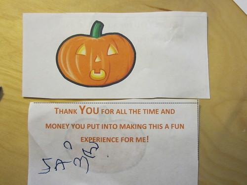 Halloween 2012 027