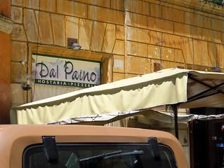 Pizzeria Dal Paino-003