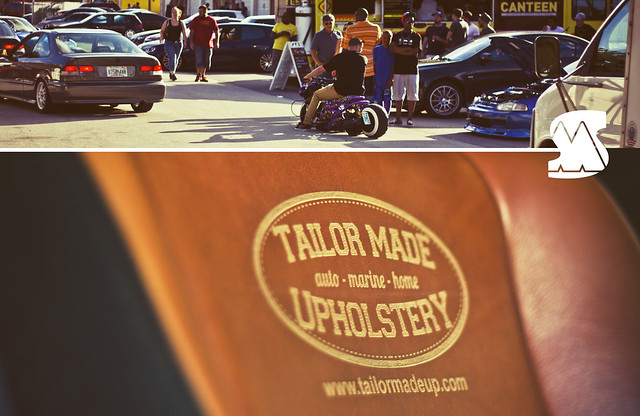 TailorMadecover