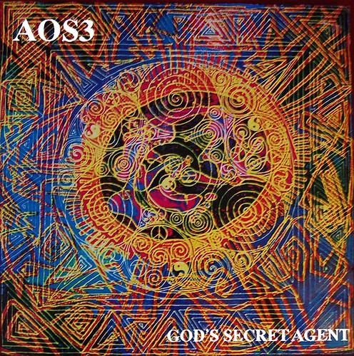 A.O.S.3