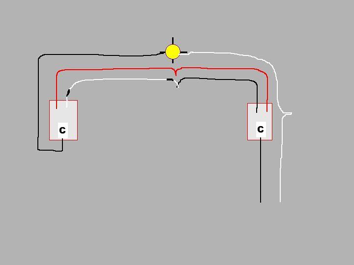 Wiring Methods: Help Understanding Inductive Heating