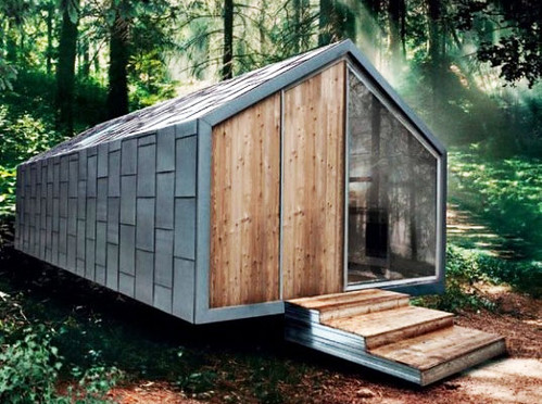 hangar-design-micro-mobile-home