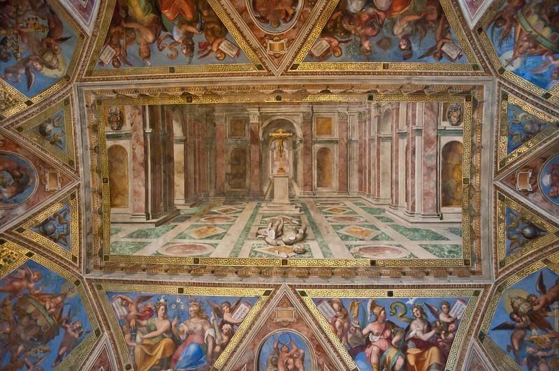 VaticanWalksOfItaly-27