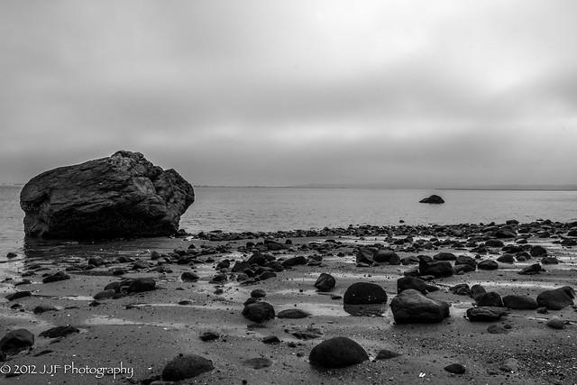 2012_Nov_23_Plymouth Shore_004