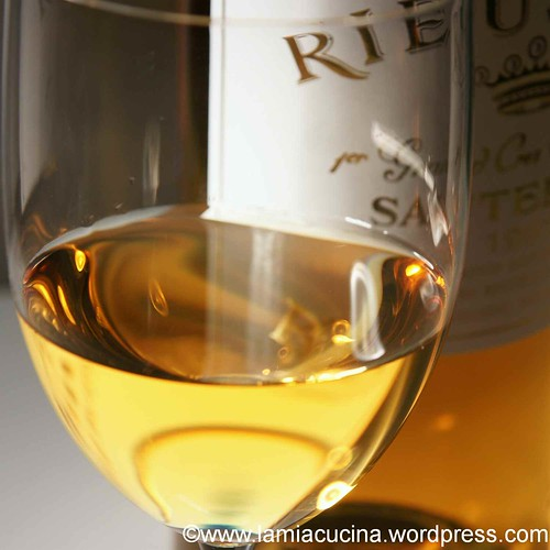 Sauternes 0_2012 11 26_8873