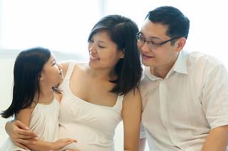 felicia.maternity.family-12