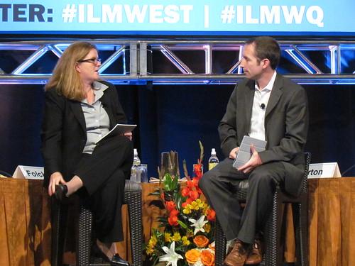 ILM West 2012 231