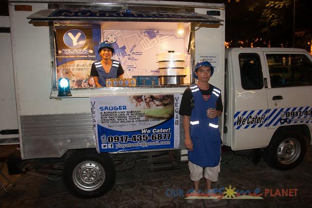 Cucina Andare Food Truck Sunday-1.jpg