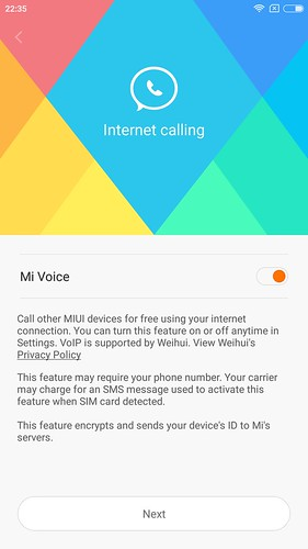 Screenshot_2016-09-15-22-35-12_com.miui.cloudservice