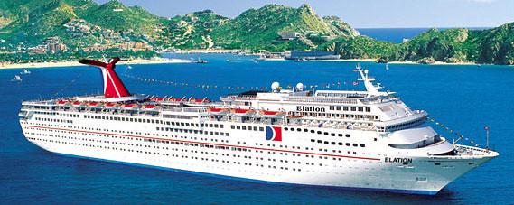 Logo_Carnival-Cruises_US-3