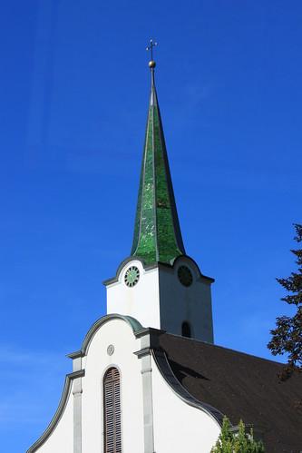 20120817_5955_Austria-Hohenens